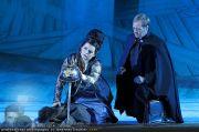 Don Giovanni Show - St. Margarethen - Di 19.07.2011 - 134
