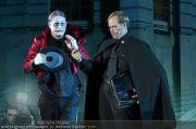 Don Giovanni Show - St. Margarethen - Di 19.07.2011 - 137