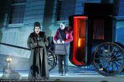 Don Giovanni Show - St. Margarethen - Di 19.07.2011 - 138