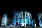 Don Giovanni Show - St. Margarethen - Di 19.07.2011 - 139