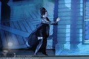 Don Giovanni Show - St. Margarethen - Di 19.07.2011 - 14