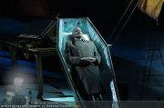 Don Giovanni Show - St. Margarethen - Di 19.07.2011 - 141