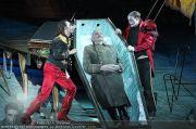 Don Giovanni Show - St. Margarethen - Di 19.07.2011 - 142