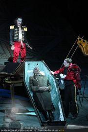 Don Giovanni Show - St. Margarethen - Di 19.07.2011 - 143