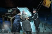 Don Giovanni Show - St. Margarethen - Di 19.07.2011 - 144