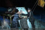 Don Giovanni Show - St. Margarethen - Di 19.07.2011 - 145