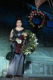 Don Giovanni Show - St. Margarethen - Di 19.07.2011 - 146