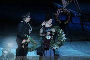 Don Giovanni Show - St. Margarethen - Di 19.07.2011 - 147