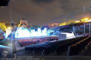 Don Giovanni Show - St. Margarethen - Di 19.07.2011 - 149