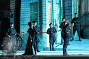 Don Giovanni Show - St. Margarethen - Di 19.07.2011 - 153