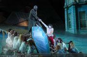 Don Giovanni Show - St. Margarethen - Di 19.07.2011 - 154