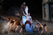 Don Giovanni Show - St. Margarethen - Di 19.07.2011 - 155