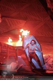 Don Giovanni Show - St. Margarethen - Di 19.07.2011 - 156