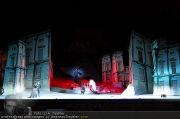 Don Giovanni Show - St. Margarethen - Di 19.07.2011 - 157
