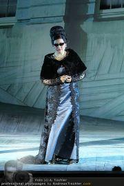 Don Giovanni Show - St. Margarethen - Di 19.07.2011 - 158