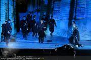 Don Giovanni Show - St. Margarethen - Di 19.07.2011 - 16