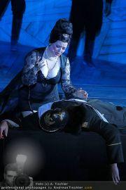 Don Giovanni Show - St. Margarethen - Di 19.07.2011 - 17