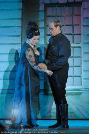 Don Giovanni Show - St. Margarethen - Di 19.07.2011 - 20