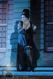 Don Giovanni Show - St. Margarethen - Di 19.07.2011 - 22