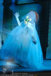 Don Giovanni Show - St. Margarethen - Di 19.07.2011 - 23