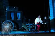 Don Giovanni Show - St. Margarethen - Di 19.07.2011 - 24