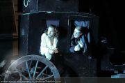 Don Giovanni Show - St. Margarethen - Di 19.07.2011 - 25