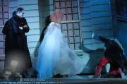 Don Giovanni Show - St. Margarethen - Di 19.07.2011 - 27
