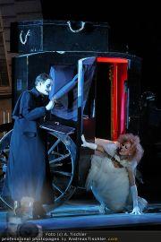 Don Giovanni Show - St. Margarethen - Di 19.07.2011 - 28