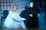 Don Giovanni Show - St. Margarethen - Di 19.07.2011 - 29