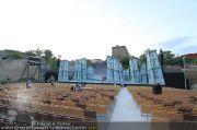 Don Giovanni Show - St. Margarethen - Di 19.07.2011 - 3