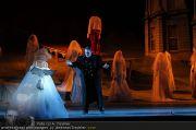 Don Giovanni Show - St. Margarethen - Di 19.07.2011 - 31