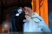 Don Giovanni Show - St. Margarethen - Di 19.07.2011 - 32