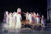 Don Giovanni Show - St. Margarethen - Di 19.07.2011 - 33
