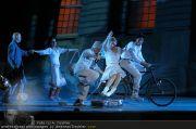 Don Giovanni Show - St. Margarethen - Di 19.07.2011 - 35
