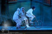 Don Giovanni Show - St. Margarethen - Di 19.07.2011 - 36