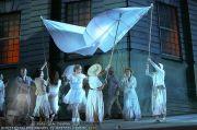 Don Giovanni Show - St. Margarethen - Di 19.07.2011 - 37