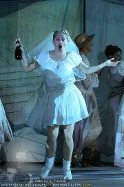 Don Giovanni Show - St. Margarethen - Di 19.07.2011 - 38