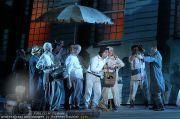 Don Giovanni Show - St. Margarethen - Di 19.07.2011 - 40