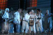 Don Giovanni Show - St. Margarethen - Di 19.07.2011 - 41