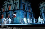 Don Giovanni Show - St. Margarethen - Di 19.07.2011 - 42