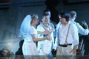 Don Giovanni Show - St. Margarethen - Di 19.07.2011 - 43