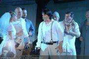 Don Giovanni Show - St. Margarethen - Di 19.07.2011 - 44