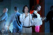 Don Giovanni Show - St. Margarethen - Di 19.07.2011 - 45