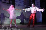 Don Giovanni Show - St. Margarethen - Di 19.07.2011 - 47
