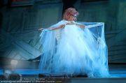 Don Giovanni Show - St. Margarethen - Di 19.07.2011 - 48