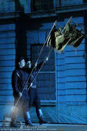 Don Giovanni Show - St. Margarethen - Di 19.07.2011 - 50