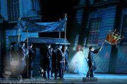 Don Giovanni Show - St. Margarethen - Di 19.07.2011 - 51