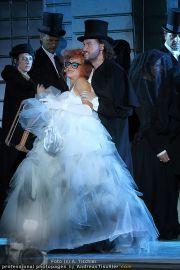 Don Giovanni Show - St. Margarethen - Di 19.07.2011 - 53