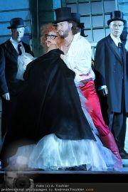 Don Giovanni Show - St. Margarethen - Di 19.07.2011 - 54