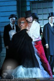 Don Giovanni Show - St. Margarethen - Di 19.07.2011 - 55